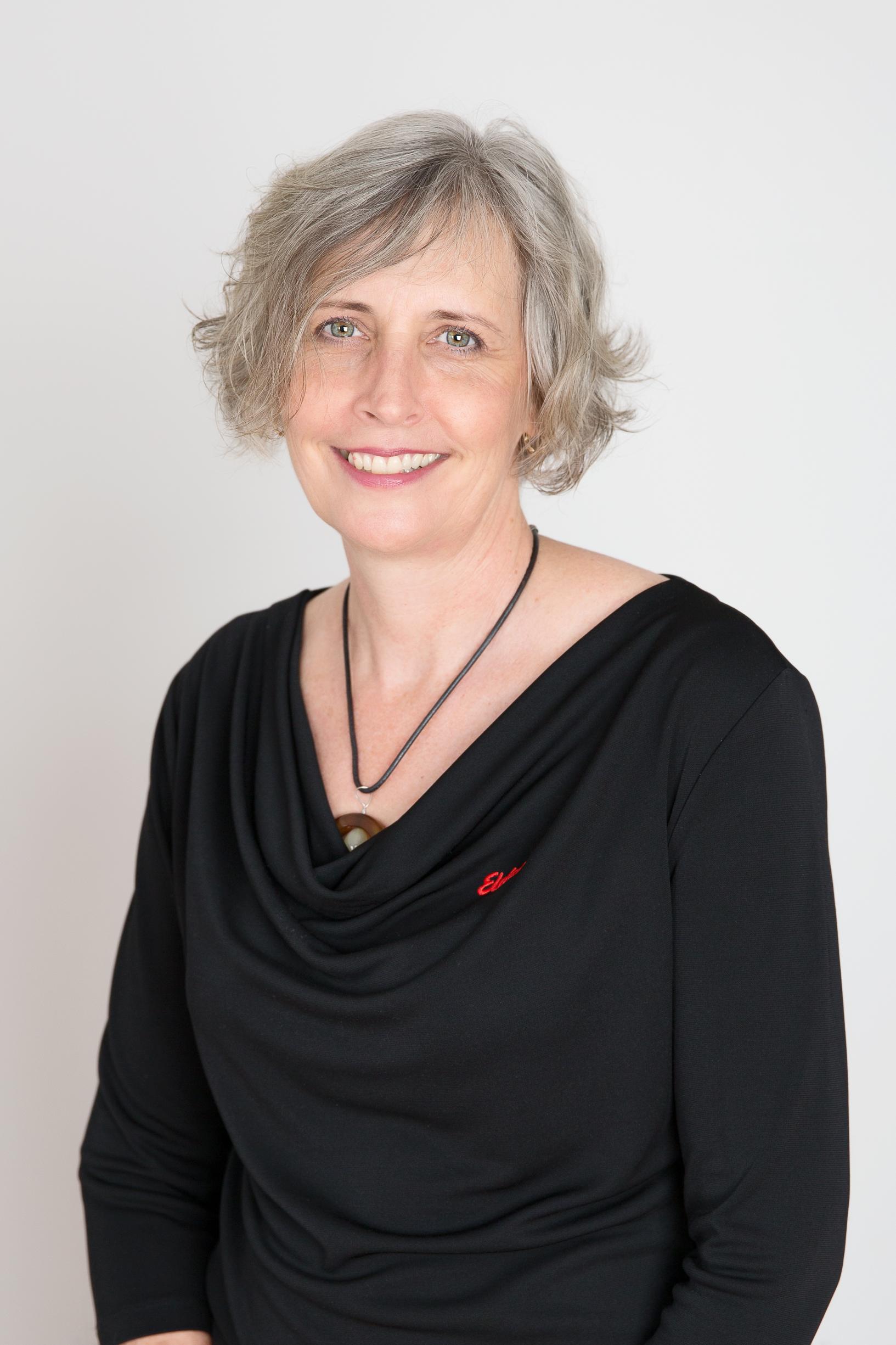 Cheryl Matthews