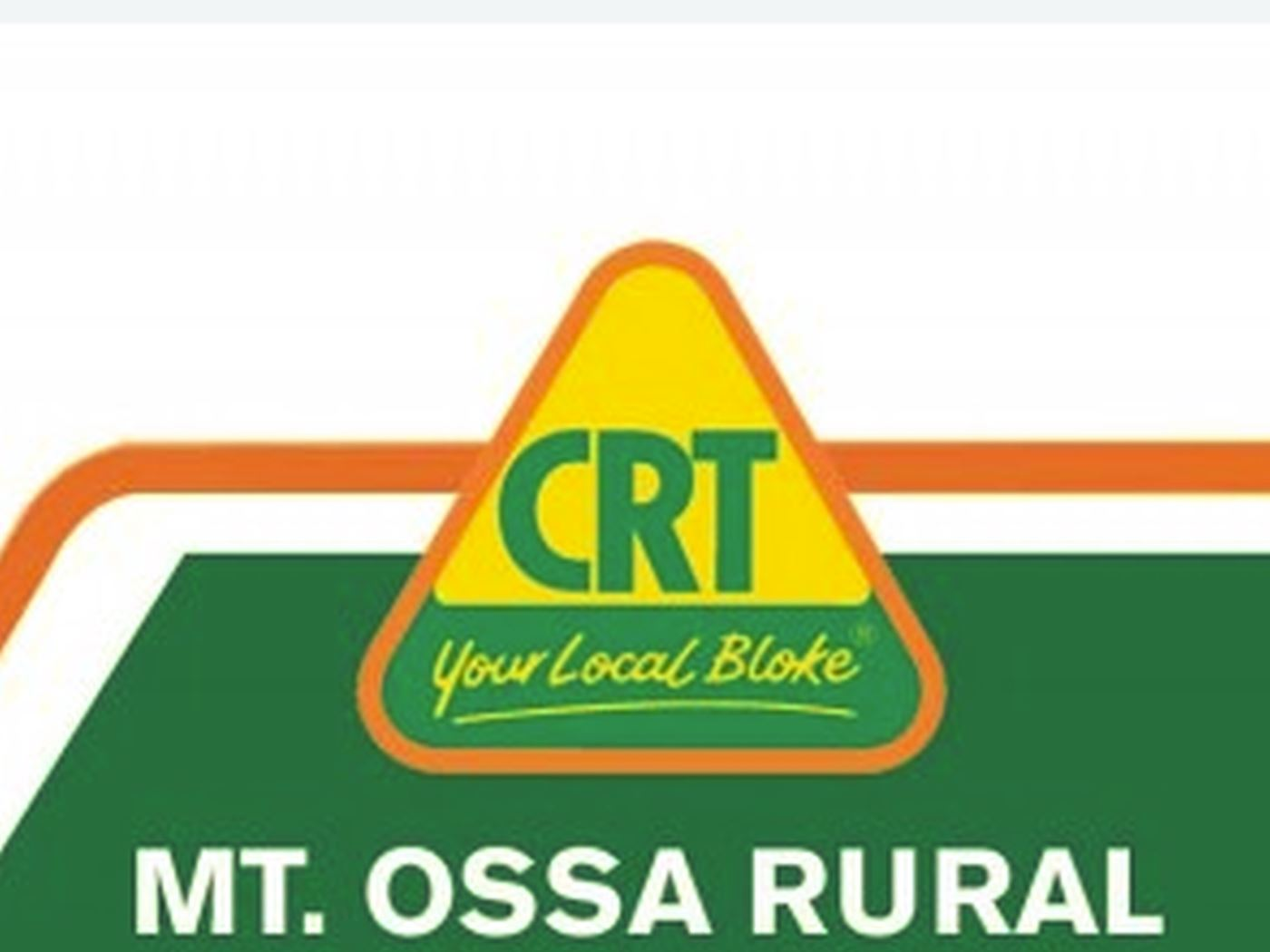 Mt Ossa Rural