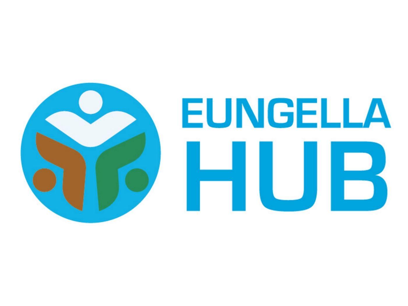 Eungella Community Development Association
