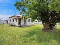 Property Sale at 36 Mackenzie Street, WEST MACKAY QLD, 4740