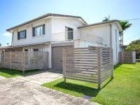 Property Sale at 13/8-10 Petersen Street, NORTH MACKAY QLD, 4740