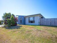 Property Sale at 2/20 Amara Street, RURAL VIEW QLD, 4740