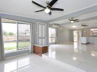 Property Sale at 22 Nicklin Drive, BEACONSFIELD QLD, 4740