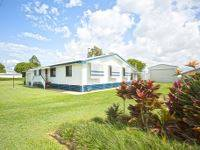 Property Auction at 112 Schmidtkes Road, OORALEA QLD, 4740
