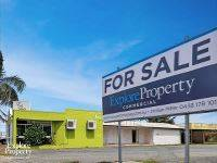 Property ForSale at 4 Malcomson Street, Mackay QLD, 4740