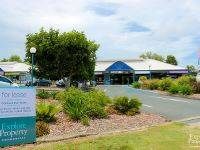 Property Lease at 7 & 9A/4-6 Grandview Drive, Mount Pleasant QLD, 4740