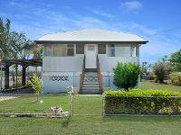 Property Sale at 261 Ireland Street, OONOONBA QLD, 4811