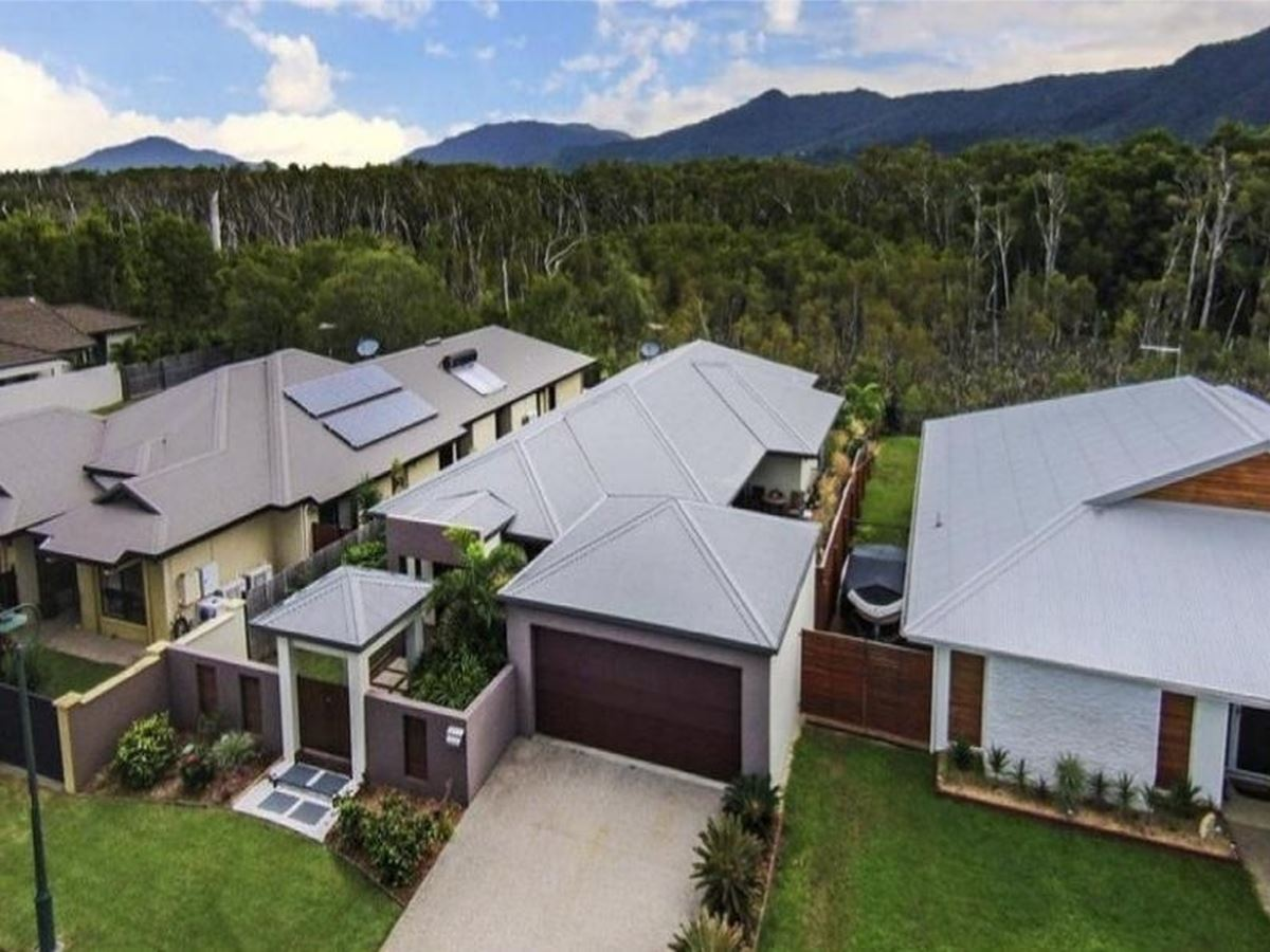 Property Sale at 96 Harbour Drive, TRINITY PARK QLD, 4879