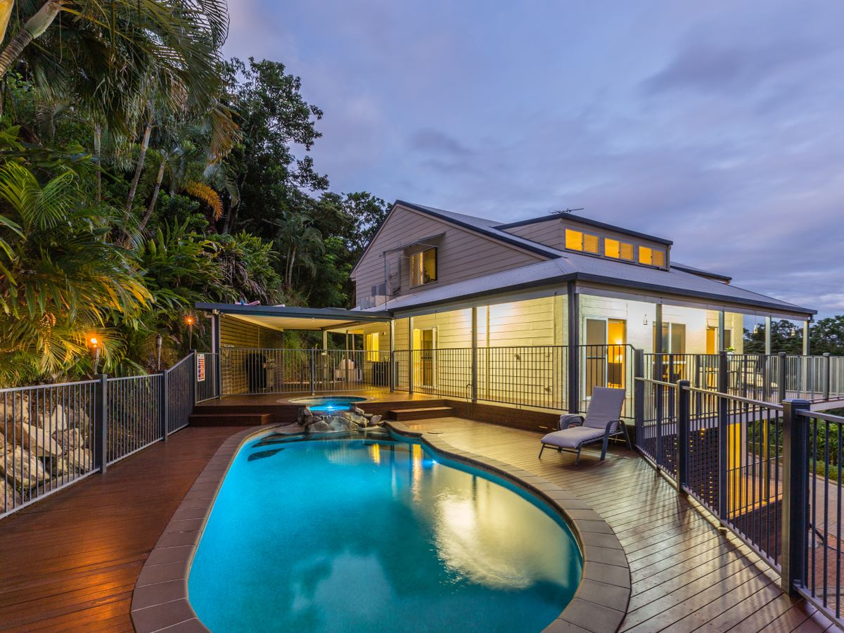 Property Sale at 140 Sydney Street, Bayview Heights QLD, 4868