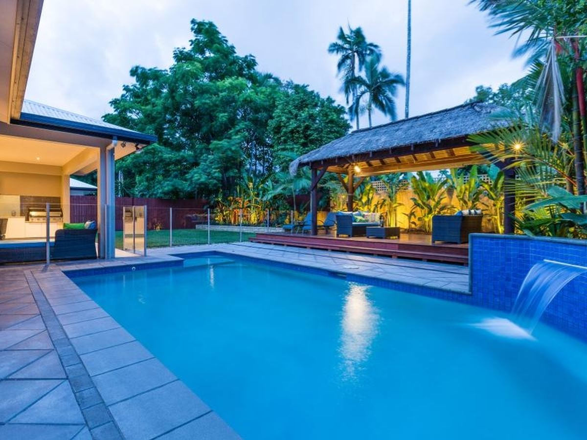 Property Sale at 54 Harbour Drive, TRINITY PARK QLD, 4879