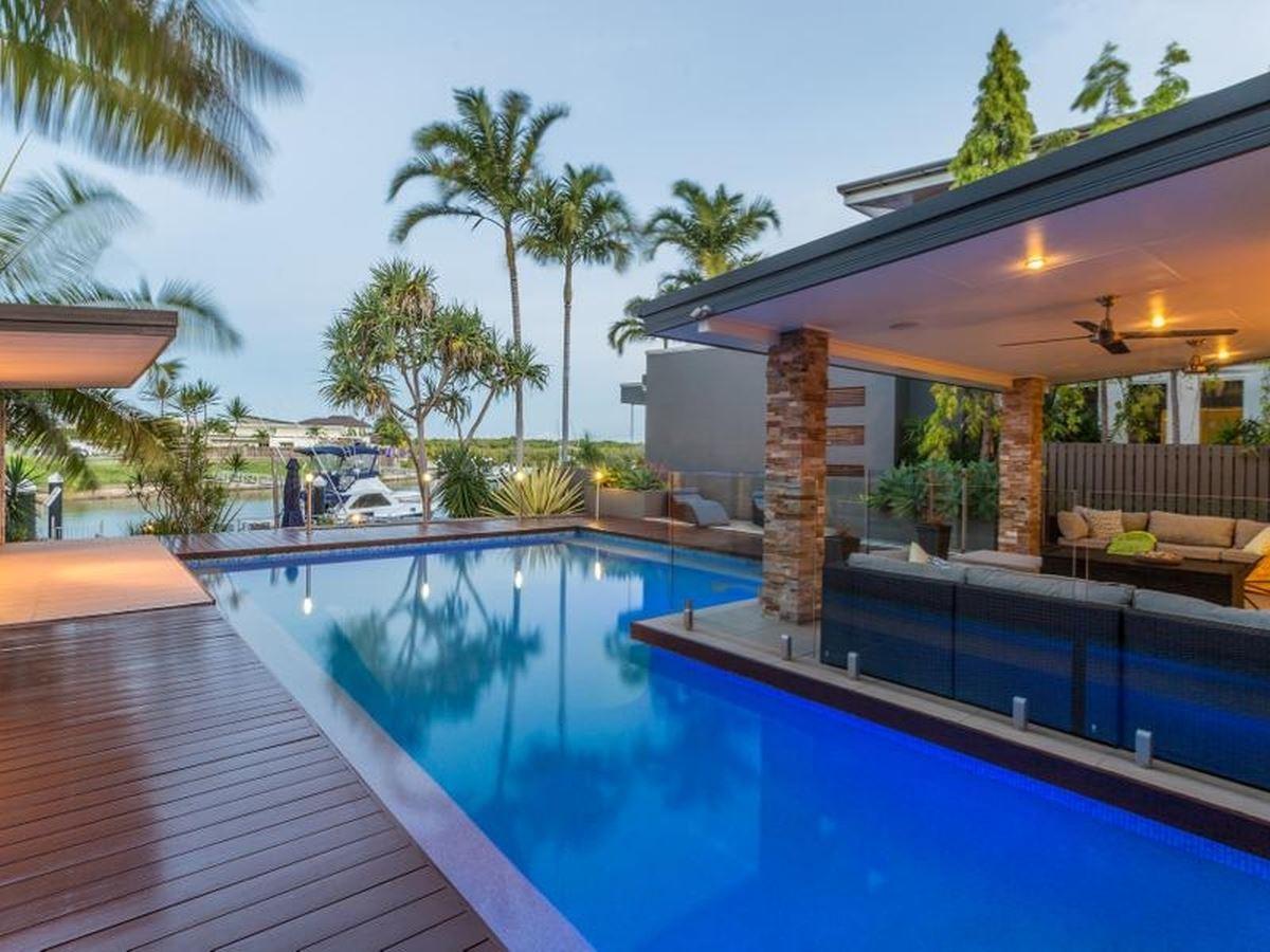 Property Sale at 26 Brindabella Quay, TRINITY PARK QLD, 4879
