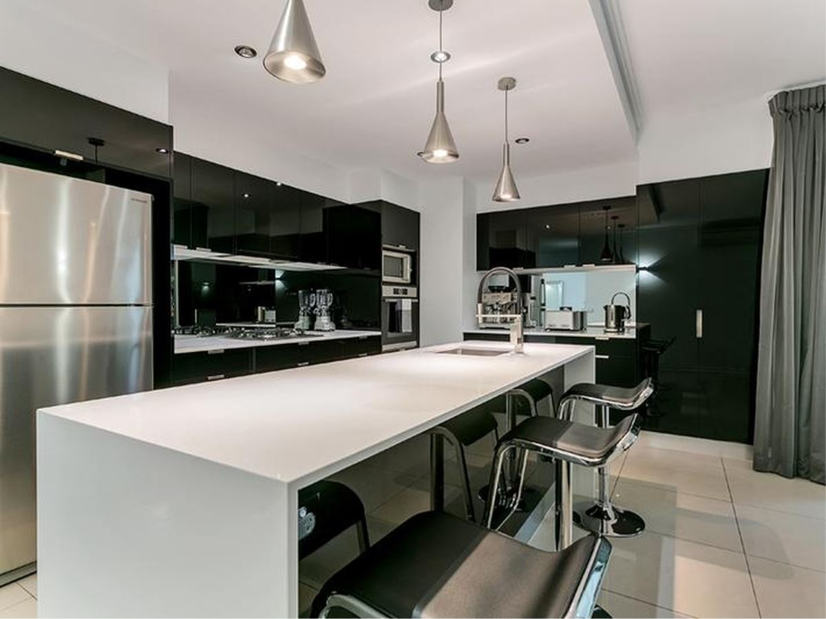 Property Sale at 47/168-174 Moore Road, KEWARRA BEACH QLD, 4879