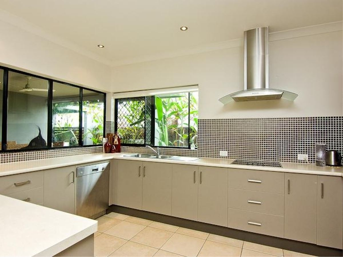 Property Sale at 8 Seclusion Drive Palm Cove, PALM COVE QLD, 4879
