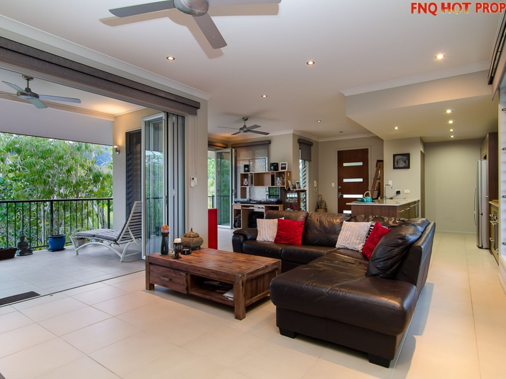 Property Sale at 4/110 Harbour Drive, Trinity Park QLD, 4879