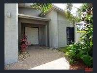 Property Sale at 13 Liontown Way, Trinity Park QLD, 4879