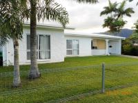 Property Lease at 1 Friendship Street, BENTLEY PARK QLD, 4869