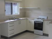 Property Lease at 1/6 Gerard Street, Woree QLD, 4868