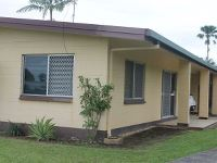 Property Lease at 1/8 Yangoora Street, White Rock QLD, 4868