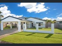 Property Lease at Brinsmead QLD, 4870