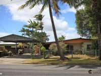 Property Lease at Mooroobool QLD, 4870
