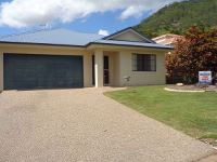 Property Lease at Mount Sheridan QLD, 4868