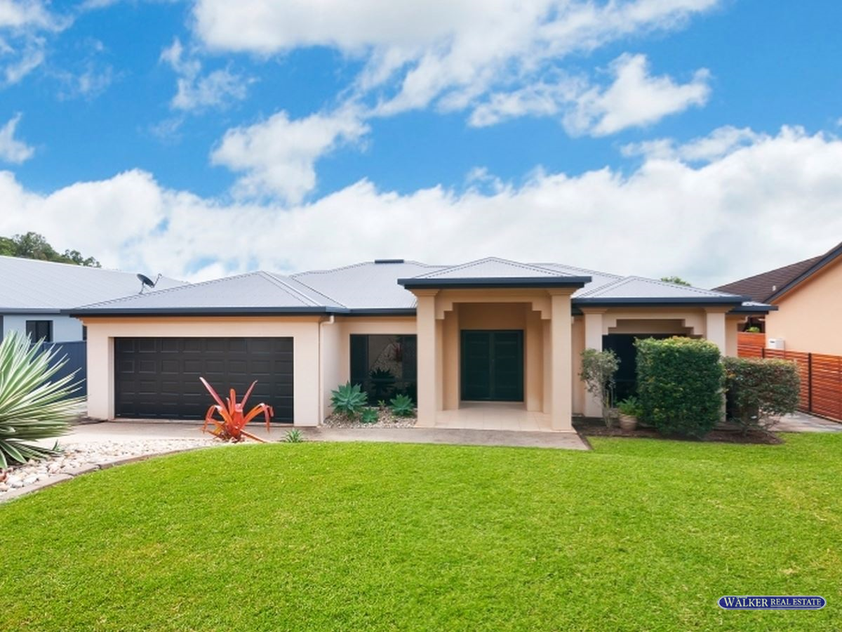 Property Sale at 52 Wiltshire Drive, Gordonvale QLD, 4865