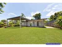 Property Sale at 206 McCoombe Street, Bungalow QLD, 4870