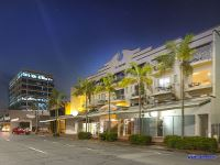 Property Sale at 33/26-30 Sheridan Street, Cairns City QLD, 4870