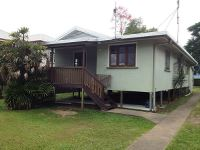 Property Lease at 35 CAMPBELL STREET, Gordonvale QLD, 4865
