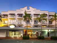 Property Sale at 9/26 Sheridan Street, Cairns City QLD, 4870