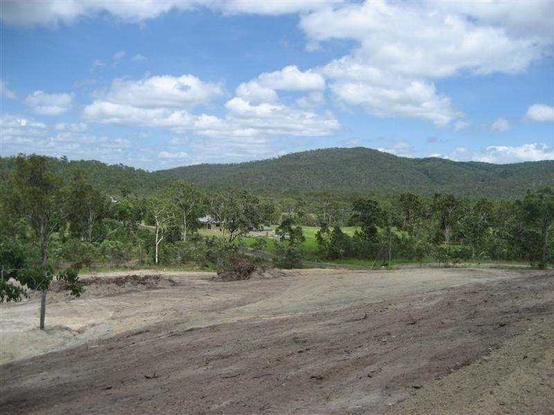 5 acres + dam