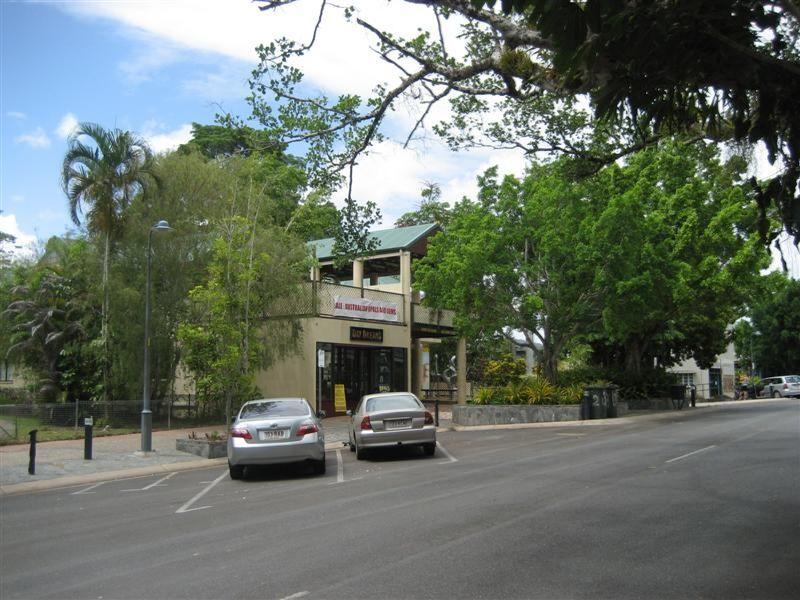Village Unit