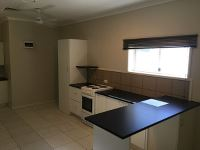 Property Lease at 4/33 Spence St, Cairns City QLD, 4870