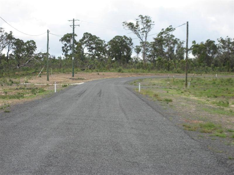 Koah Rural Lifestyle