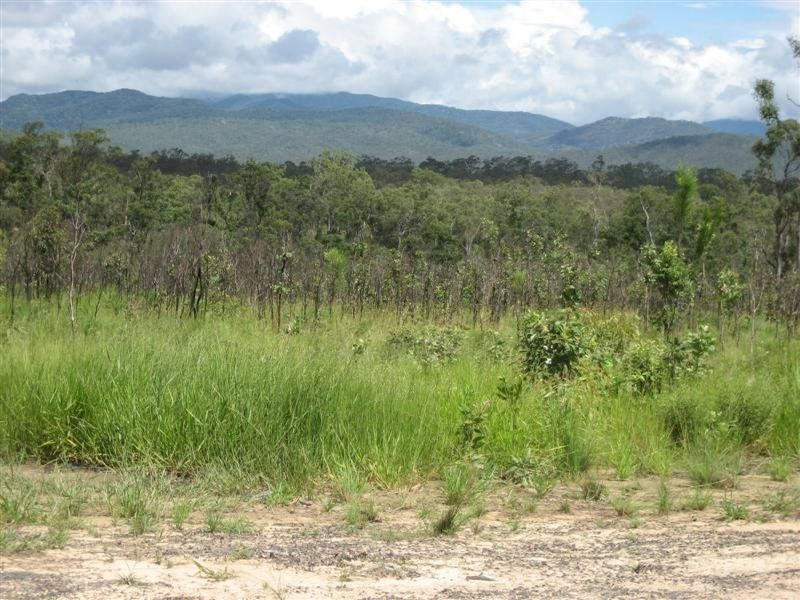 Koah Rural Residential