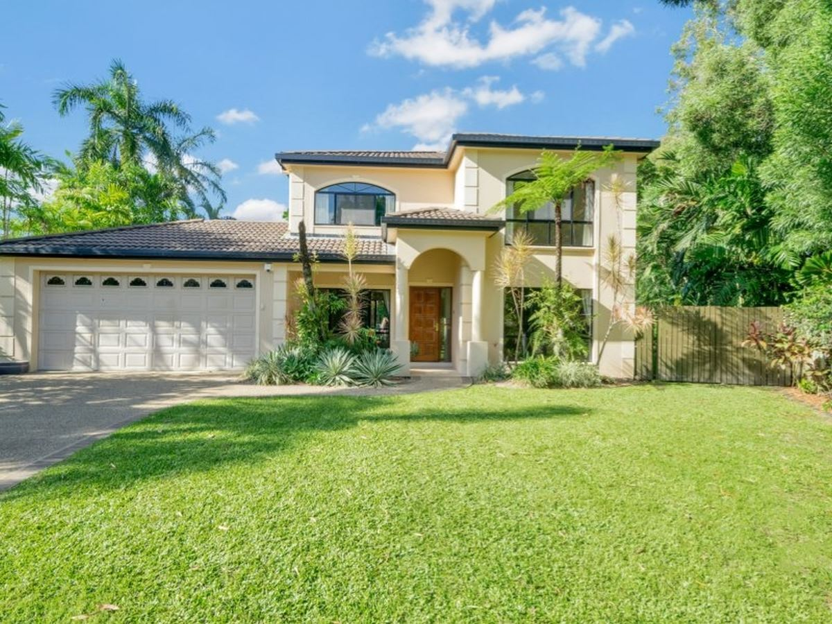 Property Sale at 13 Turtle Close, CLIFTON BEACH QLD, 4879