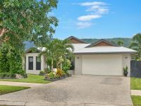 Property Sale at 7 Landsborough Drive, SMITHFIELD QLD, 4878