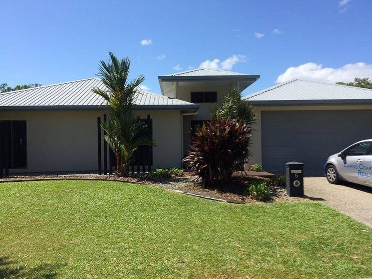 Executive Home in Argentea Estate available now-Solar Rebate Included.
