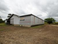 LARGE BLOCK, QUIET LOCATION, LARGE SHED
