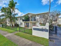 Property Sale at 9/45-49 Minnie Street, Parramatta Park QLD, 4870