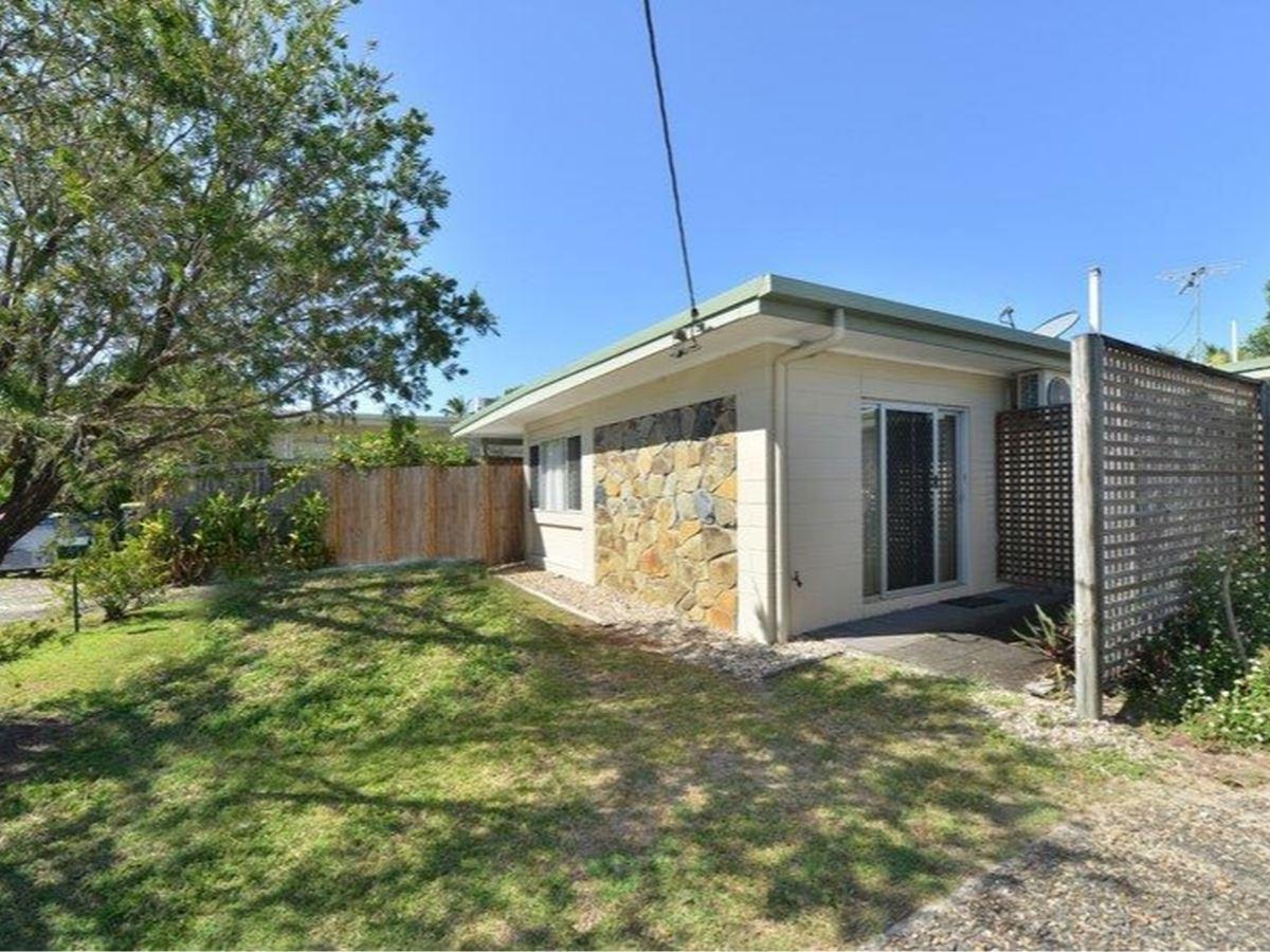 Property Sale at 1-2/5 Bamboo Street, Holloways Beach QLD, 4878
