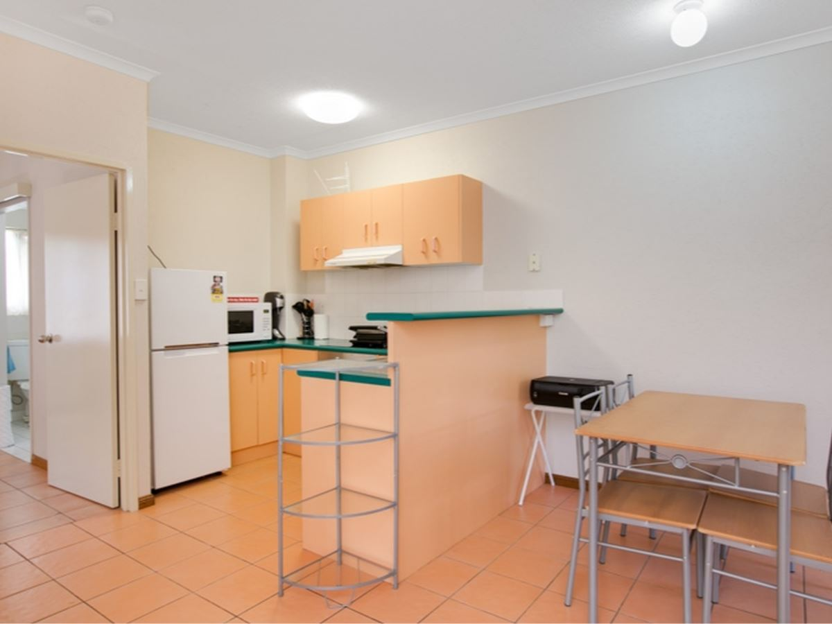 Property Sale at 1/319 Severin Street, Parramatta Park QLD, 4879