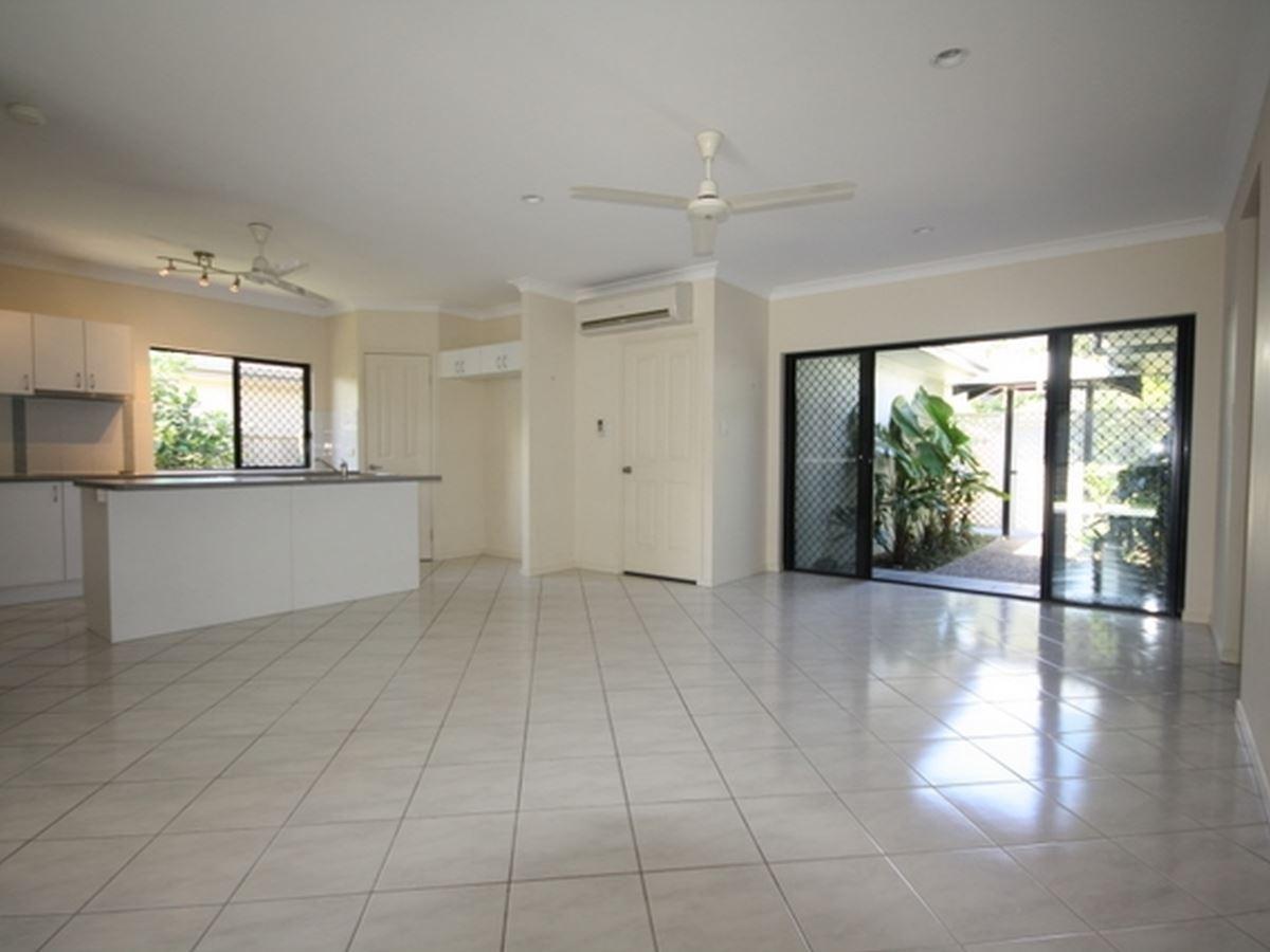 Property Sale at 12 Monterey Street, Kewarra Beach QLD, 4879