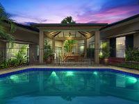 Property Sale at 8 Cocus Crescent, Palm Cove QLD, 4879