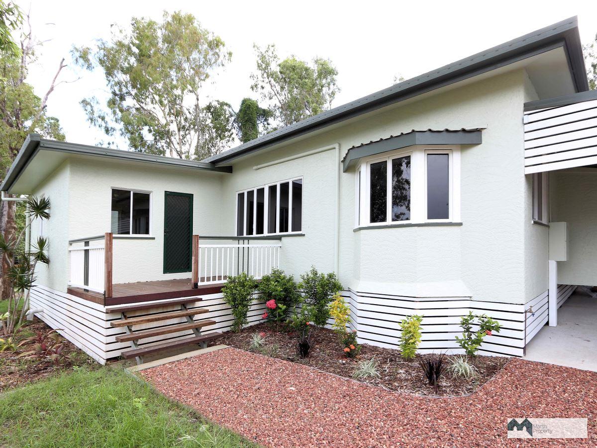 Property Sale at 5-7 Devlex Court, Machans Beach QLD, 4878