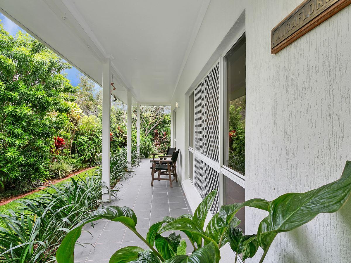Property Sale at 23 Montrose Ave (Cnr. Arran Close), Edge Hill QLD, 4870