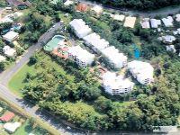 Property Sale at 57/8-14 Munro Terrace, Mooroobool QLD, 4870