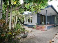 Property Sale at 72 Marshall Street, Machans Beach QLD, 4878