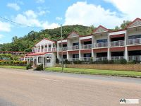 Property Sale at 178 Charlotte Street, Cooktown QLD, 4895