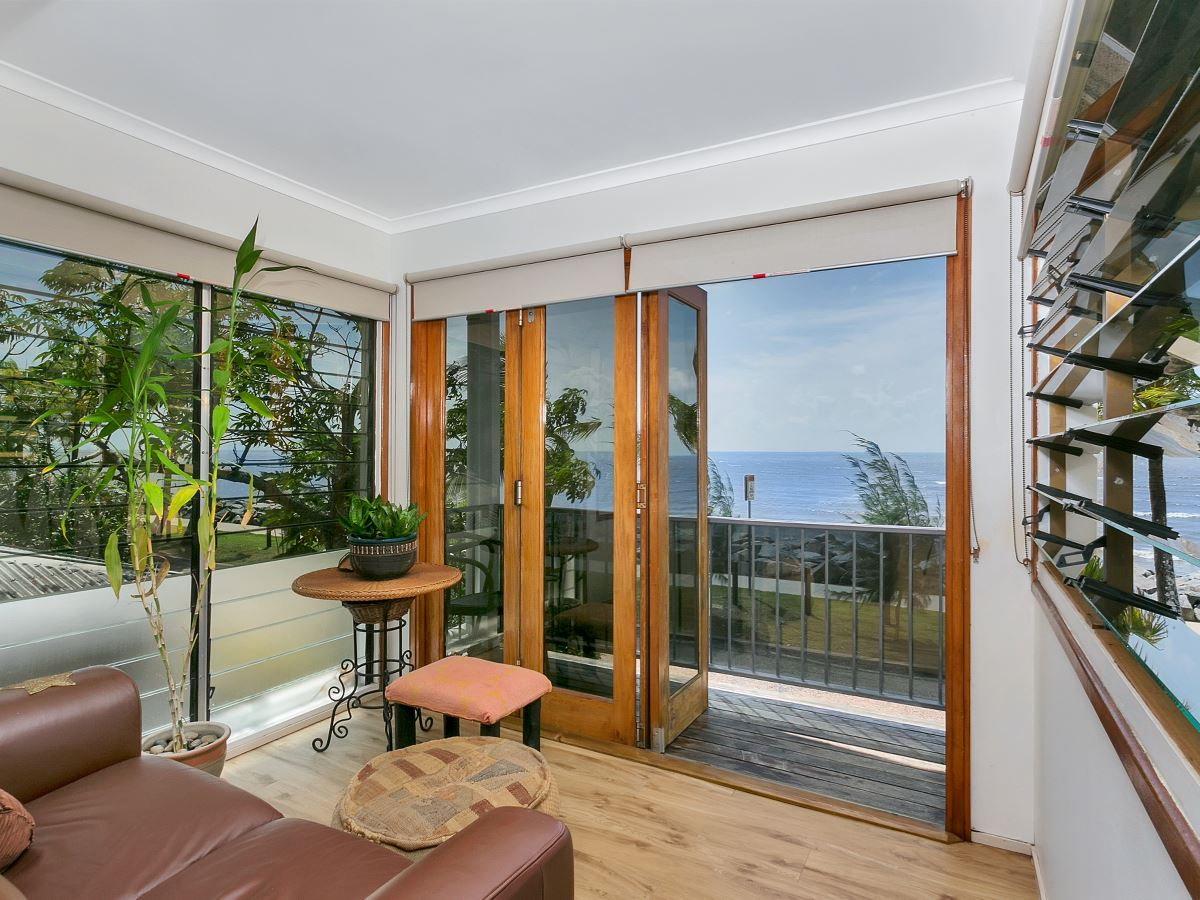 Property Sale at 135 O